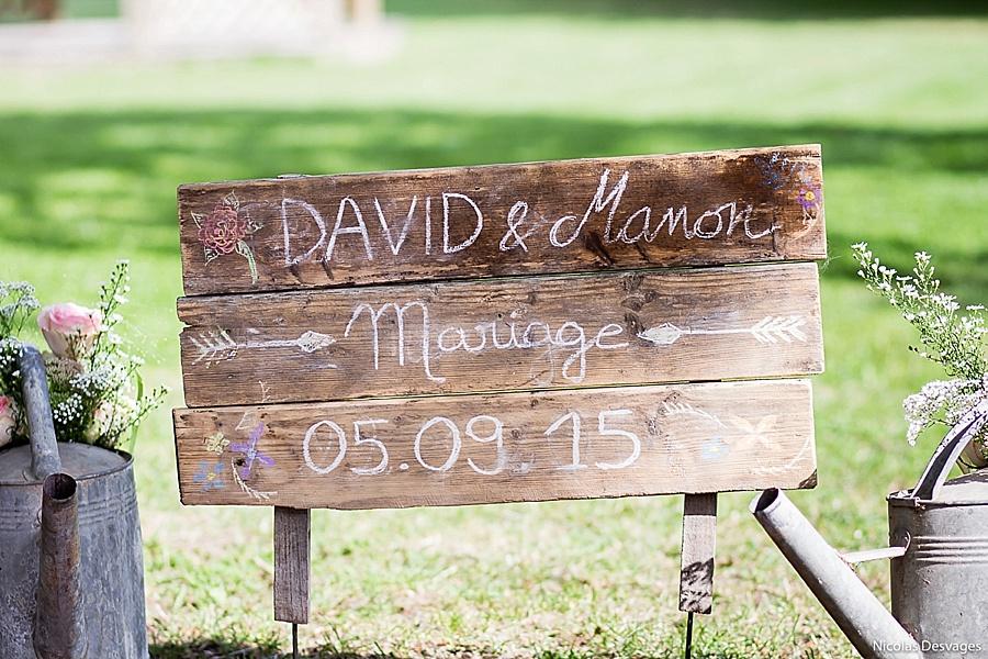 mariage-manon-david-normandie-bergerie-doux-marais–le-mesnil-mauger_0005.jpg