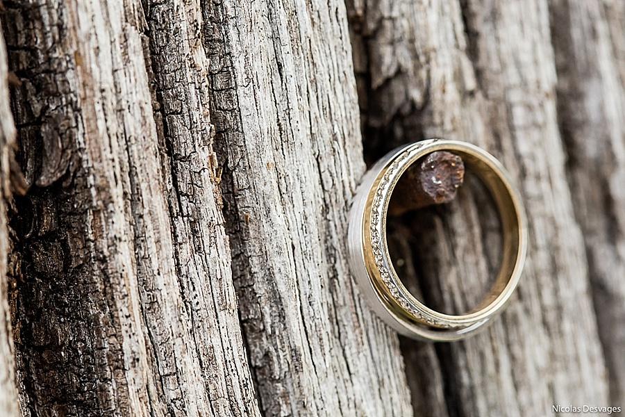 mariage-manon-david-normandie-bergerie-doux-marais–le-mesnil-mauger_0011.jpg