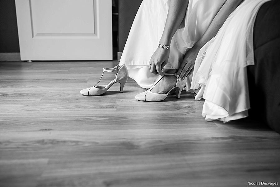 mariage-manon-david-normandie-bergerie-doux-marais–le-mesnil-mauger_0017.jpg