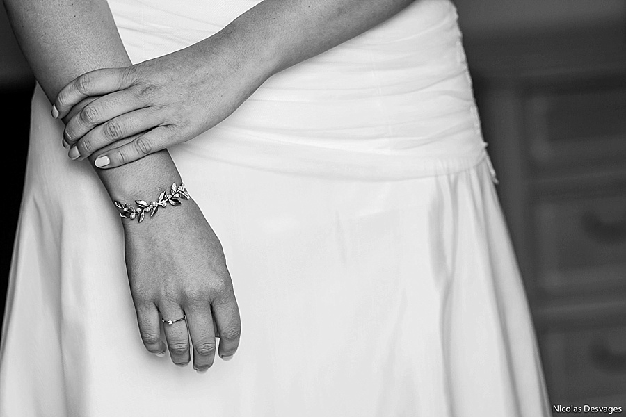 mariage-manon-david-normandie-bergerie-doux-marais–le-mesnil-mauger_0018.jpg