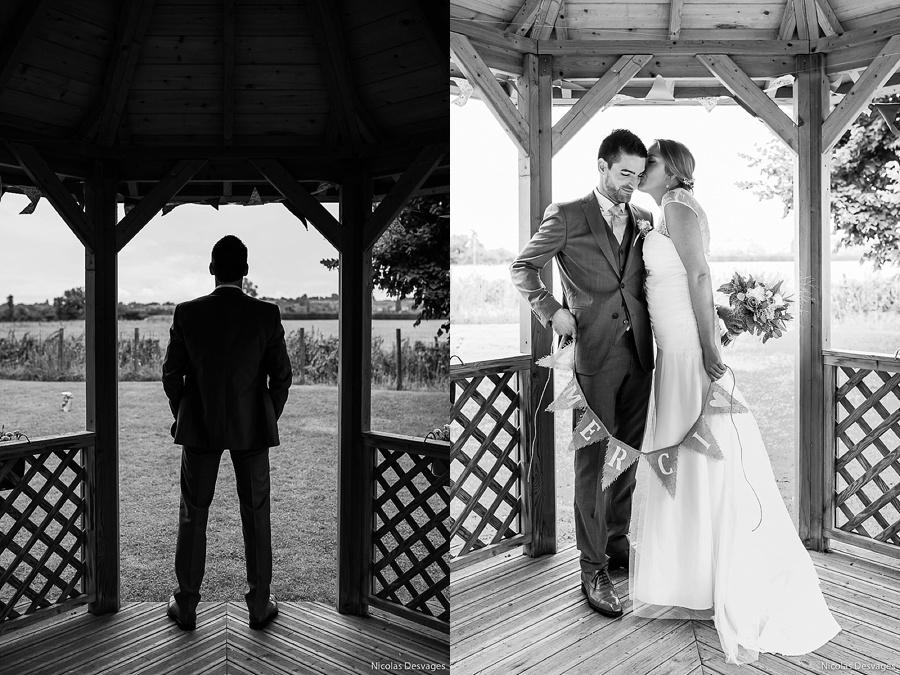 mariage-manon-david-normandie-bergerie-doux-marais–le-mesnil-mauger_0021.jpg