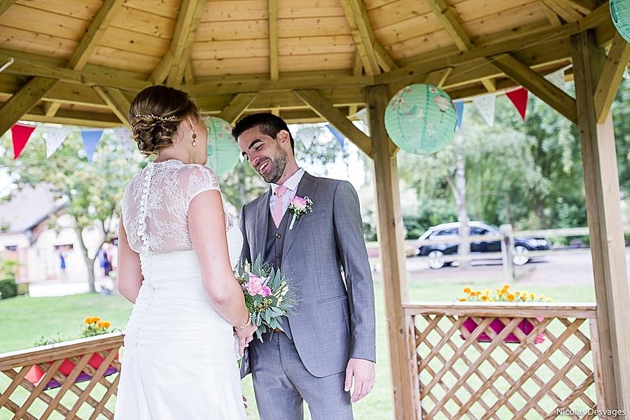 mariage-manon-david-normandie-bergerie-doux-marais–le-mesnil-mauger_0022.jpg