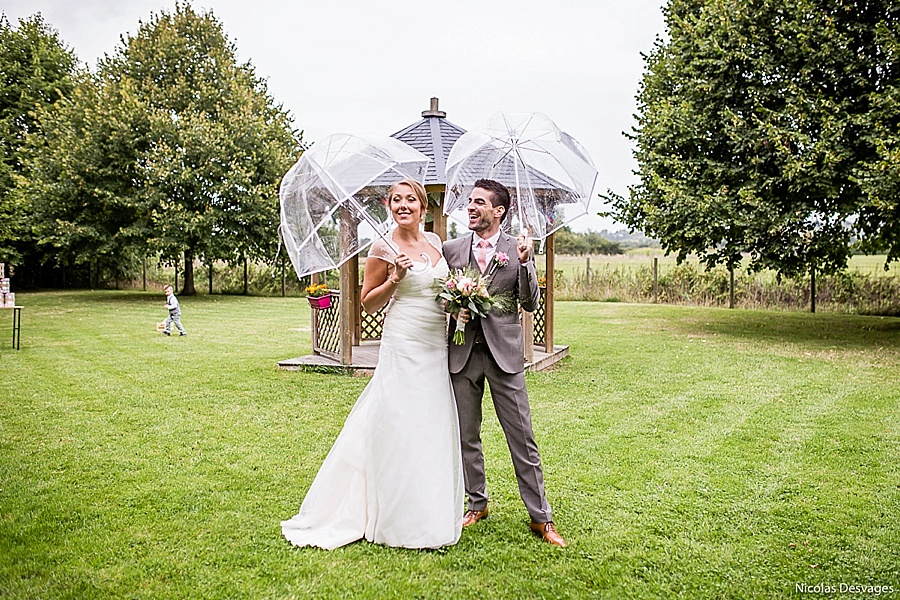 mariage-manon-david-normandie-bergerie-doux-marais–le-mesnil-mauger_0027.jpg