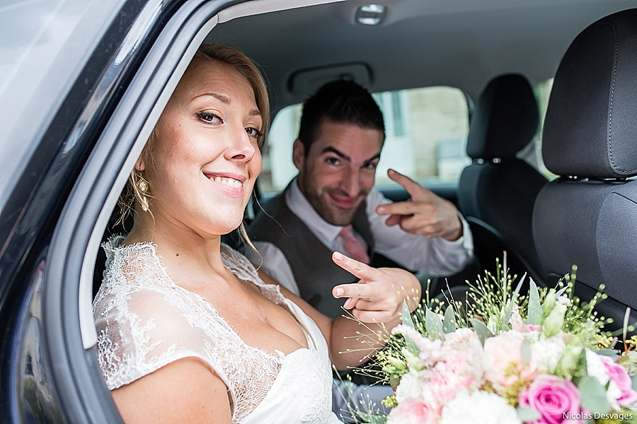 mariage-manon-david-normandie-bergerie-doux-marais–le-mesnil-mauger_0028.jpg