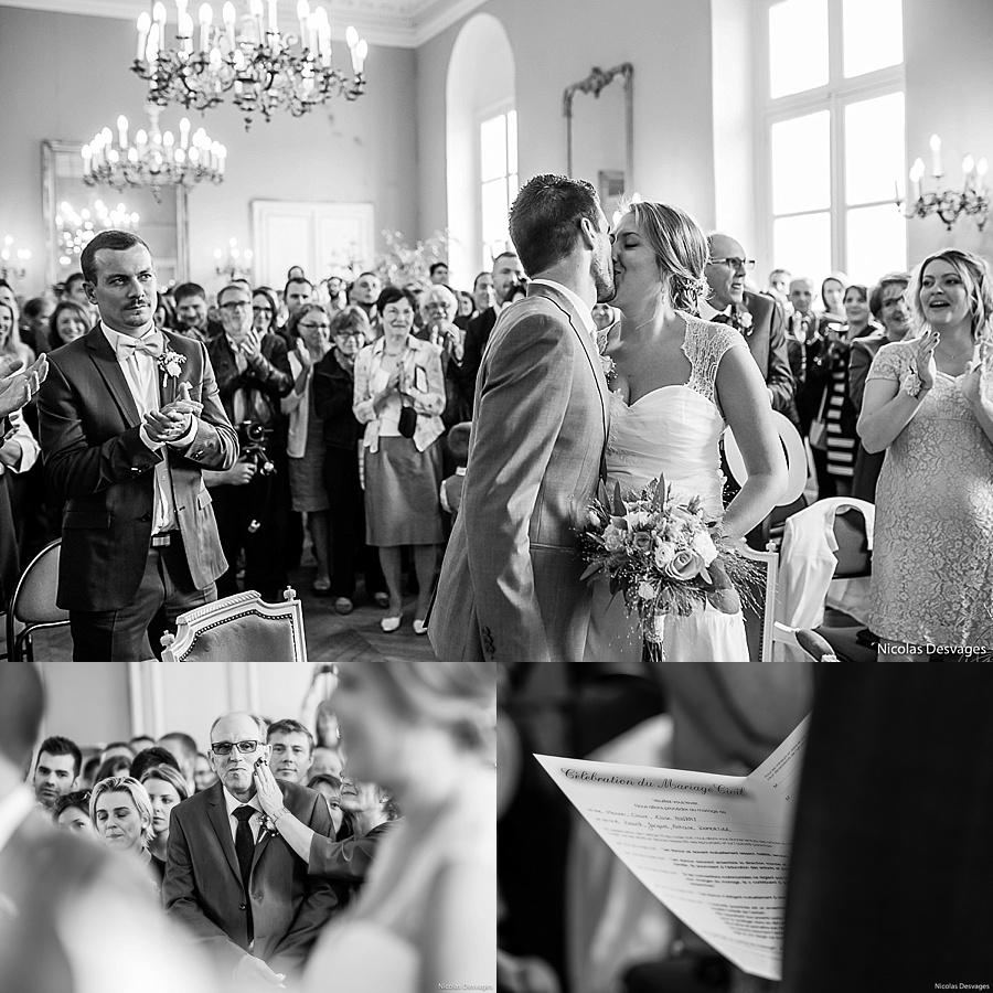 mariage-manon-david-normandie-bergerie-doux-marais–le-mesnil-mauger_0030.jpg