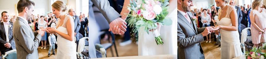 mariage-manon-david-normandie-bergerie-doux-marais–le-mesnil-mauger_0031.jpg