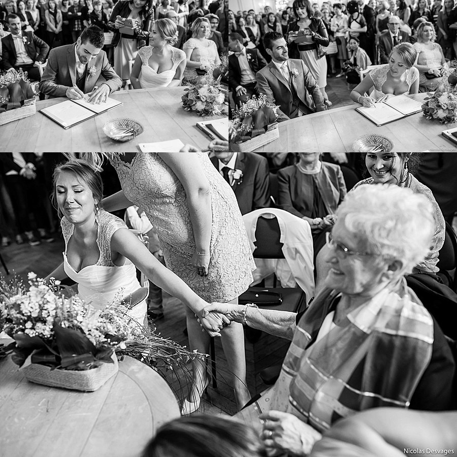 mariage-manon-david-normandie-bergerie-doux-marais–le-mesnil-mauger_0032.jpg