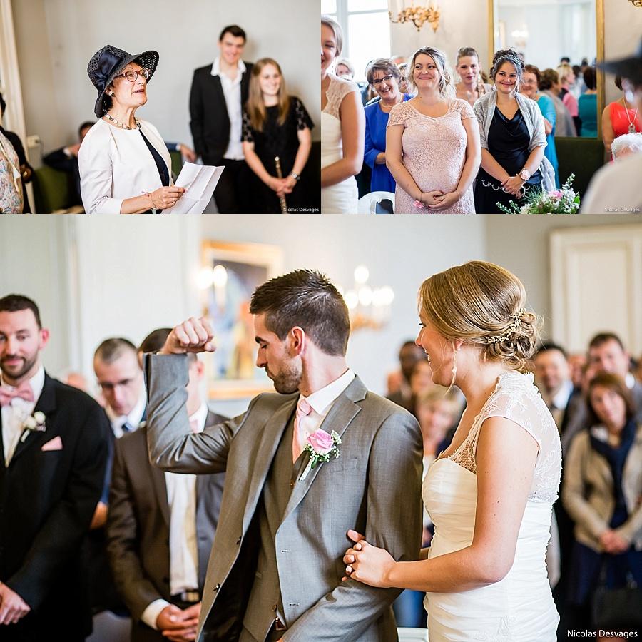 mariage-manon-david-normandie-bergerie-doux-marais–le-mesnil-mauger_0037.jpg