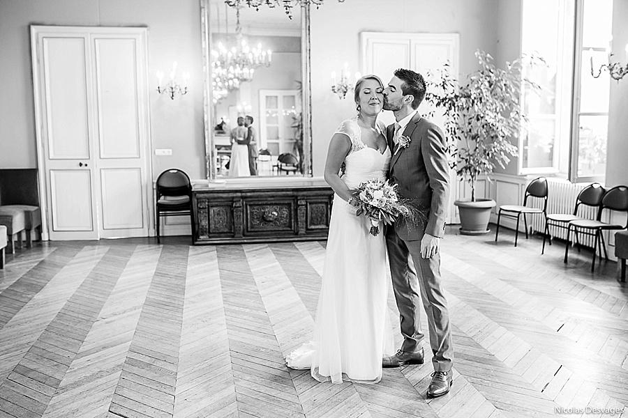 mariage-manon-david-normandie-bergerie-doux-marais–le-mesnil-mauger_0039.jpg