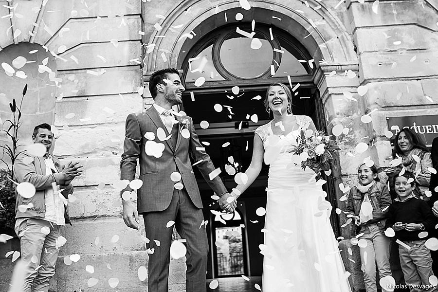 mariage-manon-david-normandie-bergerie-doux-marais–le-mesnil-mauger_0040.jpg