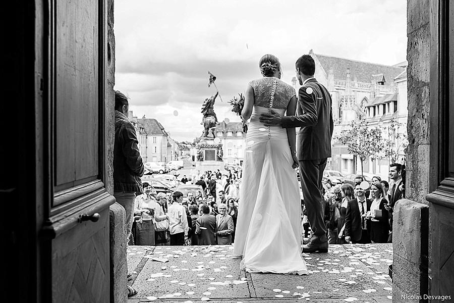 mariage-manon-david-normandie-bergerie-doux-marais–le-mesnil-mauger_0041.jpg