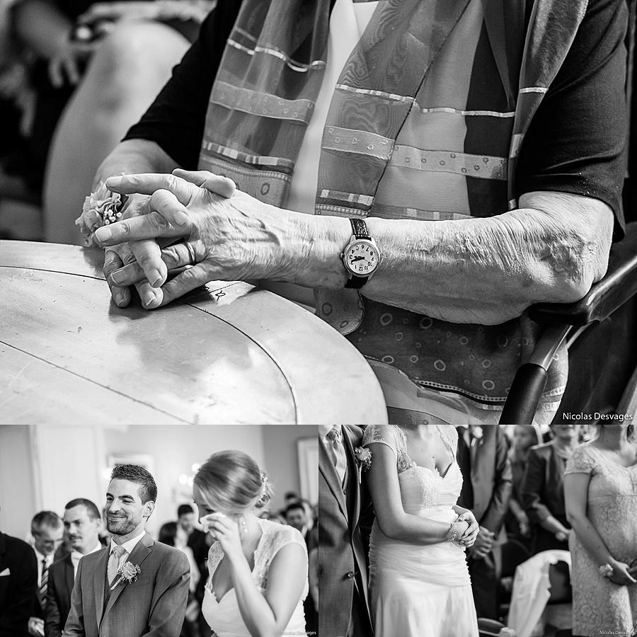 mariage-manon-david-normandie-bergerie-doux-marais–le-mesnil-mauger_0043.jpg
