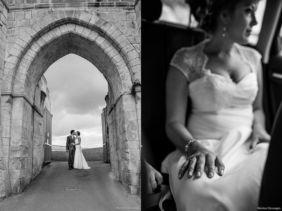 mariage-manon-david-normandie-bergerie-doux-marais–le-mesnil-mauger_0045.jpg