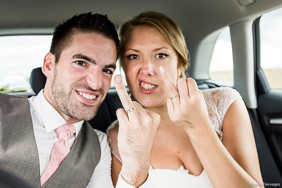 mariage-manon-david-normandie-bergerie-doux-marais–le-mesnil-mauger_0048.jpg