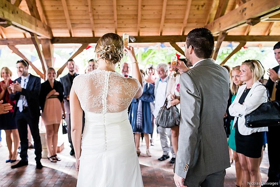 mariage-manon-david-normandie-bergerie-doux-marais–le-mesnil-mauger_0051.jpg