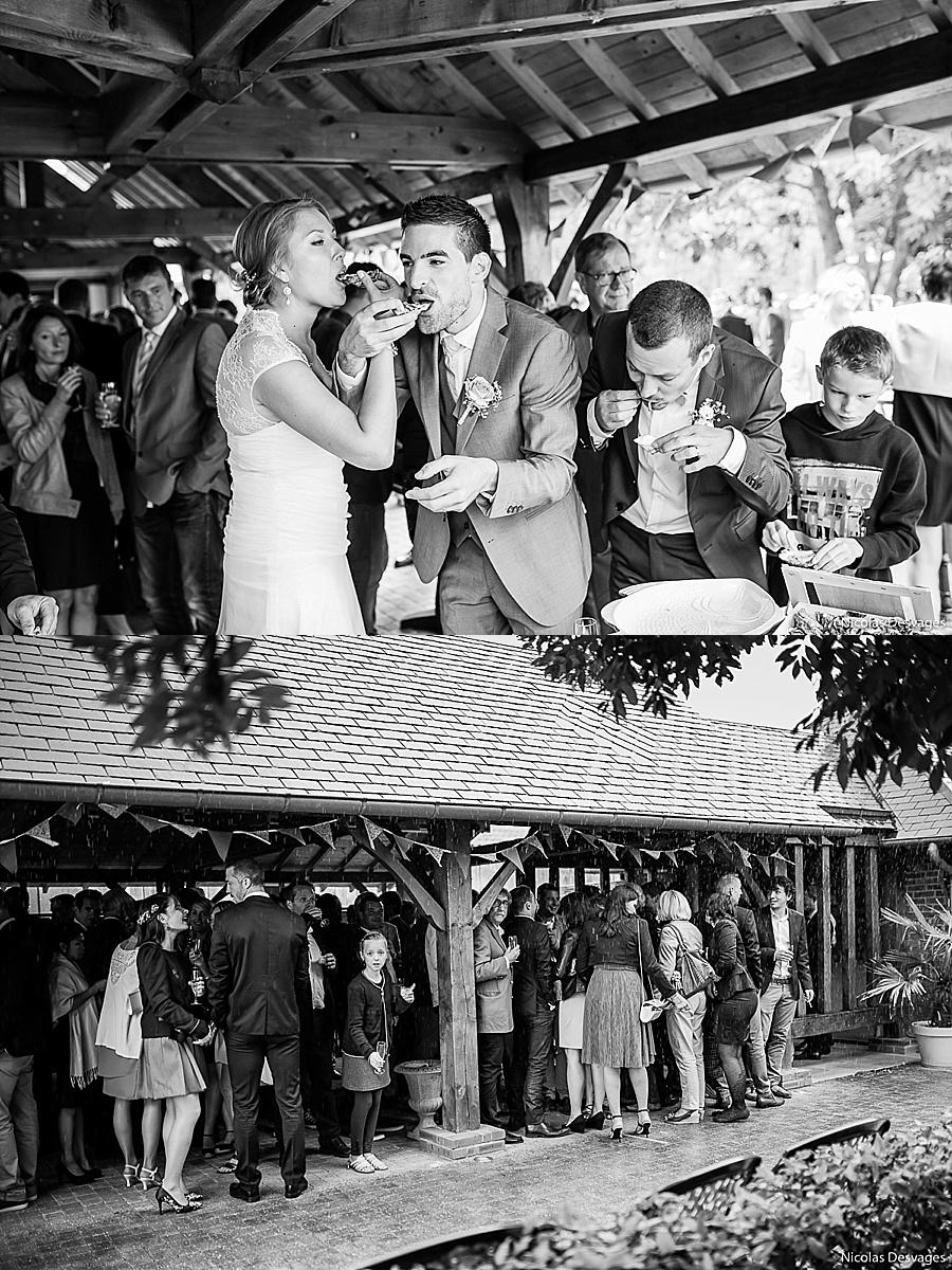 mariage-manon-david-normandie-bergerie-doux-marais–le-mesnil-mauger_0052.jpg