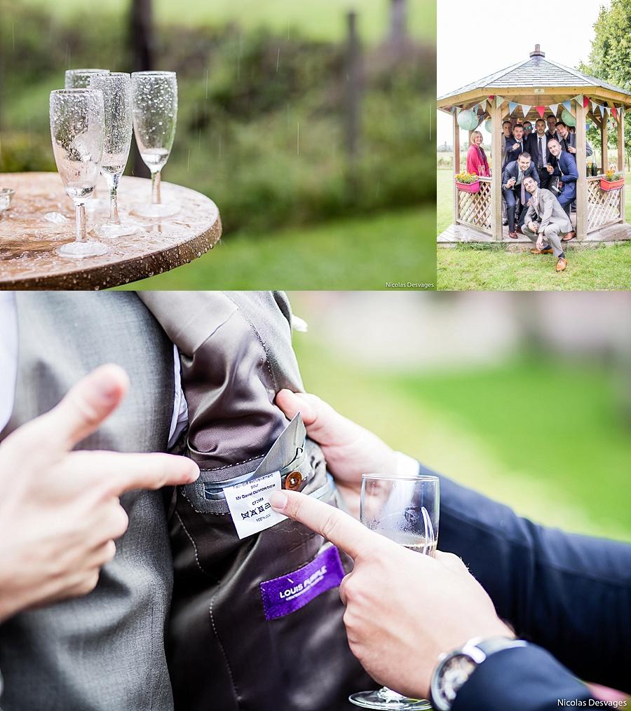 mariage-manon-david-normandie-bergerie-doux-marais–le-mesnil-mauger_0053.jpg