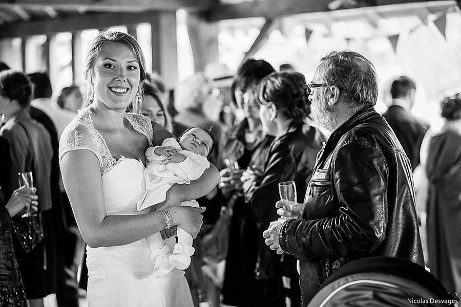 mariage-manon-david-normandie-bergerie-doux-marais–le-mesnil-mauger_0056.jpg