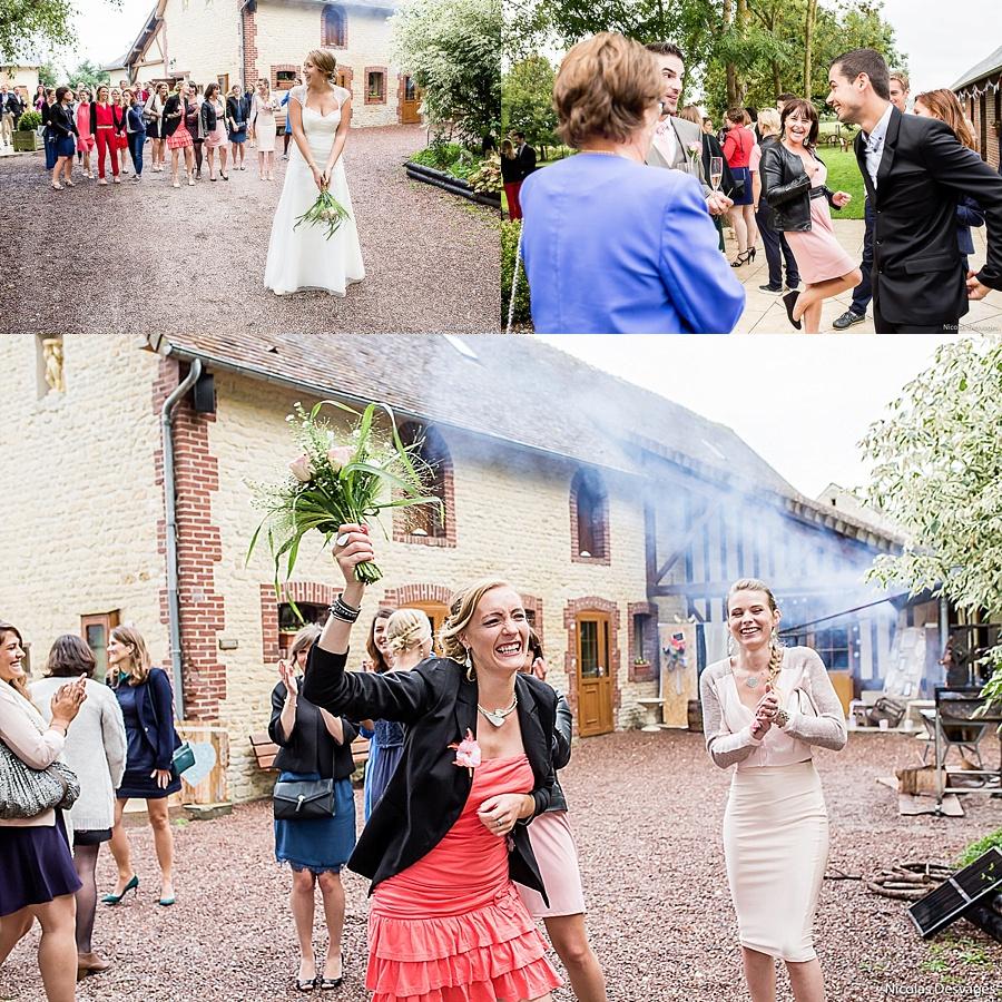 mariage-manon-david-normandie-bergerie-doux-marais–le-mesnil-mauger_0059.jpg