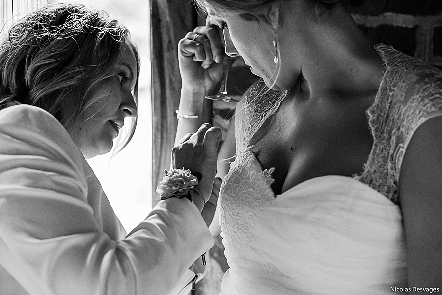 mariage-manon-david-normandie-bergerie-doux-marais–le-mesnil-mauger_0060.jpg