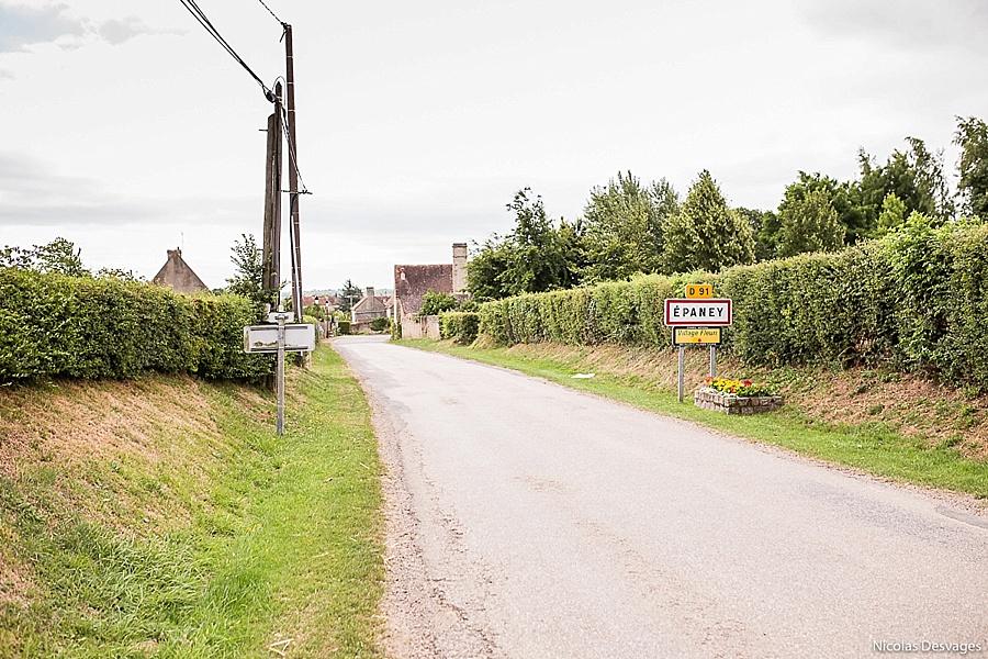 mariage-lionelle-ronald-falaise-epaney-abbaye-villers-canivet_0005.jpg