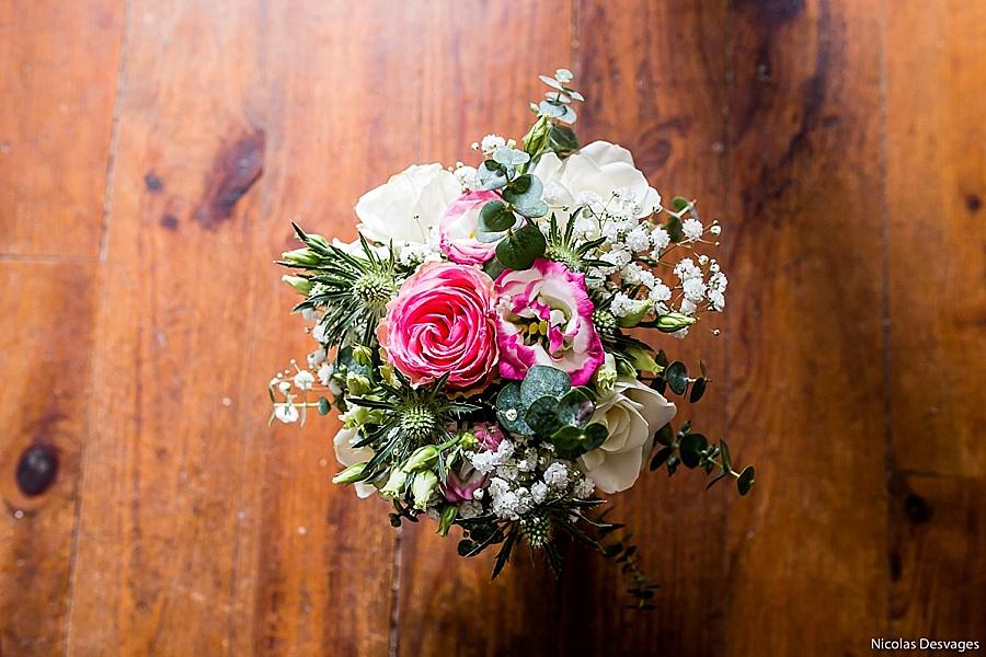mariage-lionelle-ronald-falaise-epaney-abbaye-villers-canivet_0009.jpg