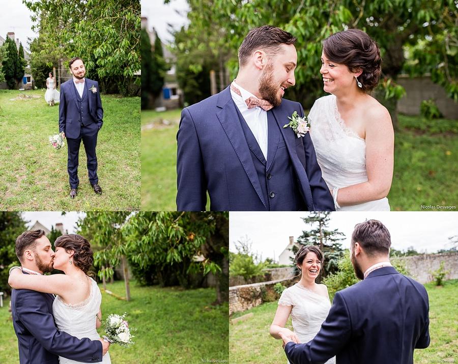 mariage-lionelle-ronald-falaise-epaney-abbaye-villers-canivet_0013.jpg