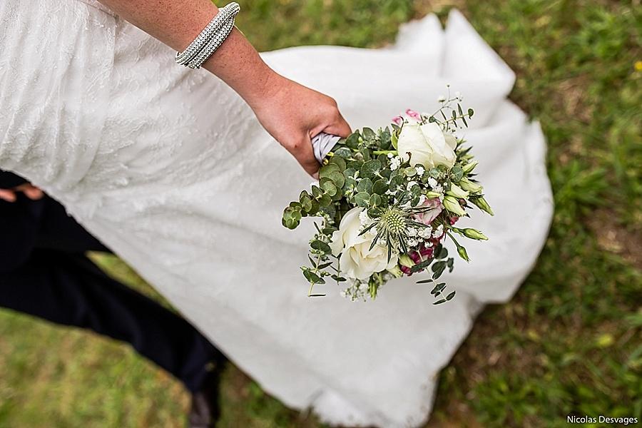 mariage-lionelle-ronald-falaise-epaney-abbaye-villers-canivet_0014.jpg