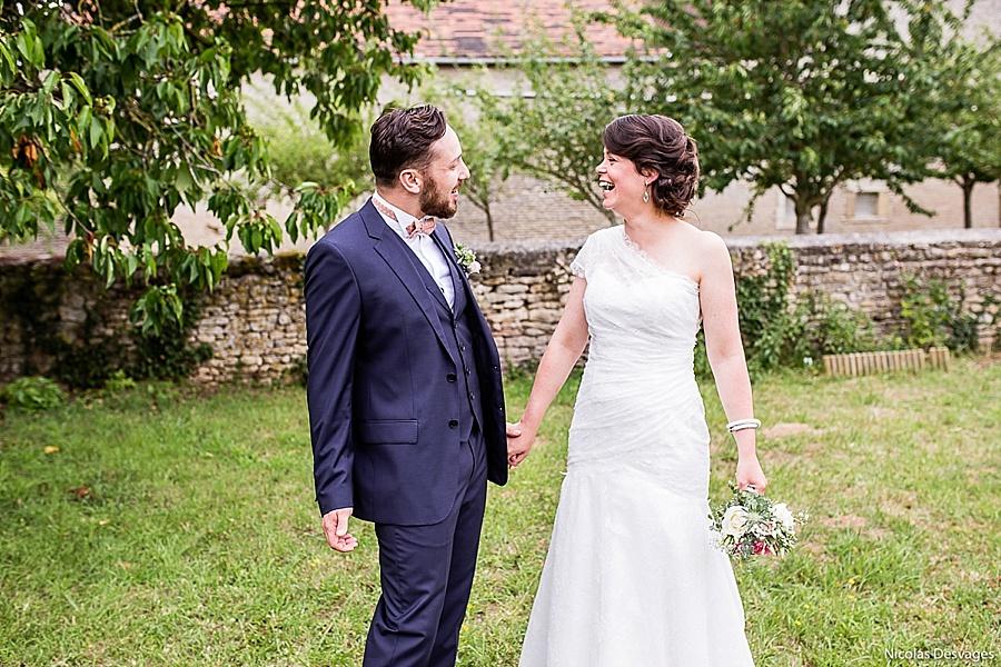 mariage-lionelle-ronald-falaise-epaney-abbaye-villers-canivet_0015.jpg