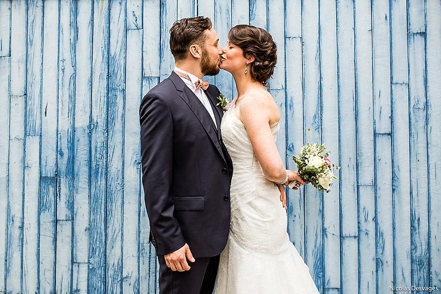 mariage-lionelle-ronald-falaise-epaney-abbaye-villers-canivet_0016.jpg