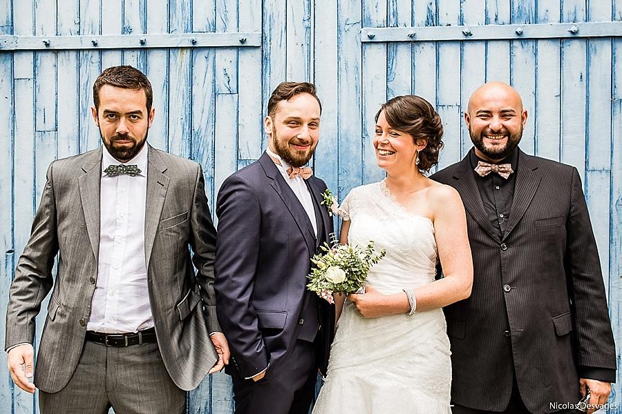 mariage-lionelle-ronald-falaise-epaney-abbaye-villers-canivet_0017.jpg