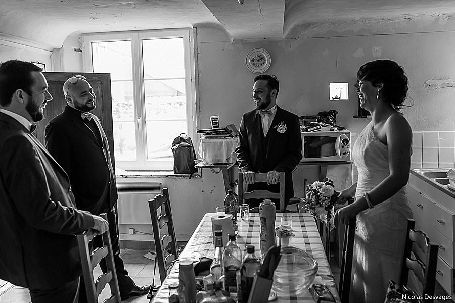 mariage-lionelle-ronald-falaise-epaney-abbaye-villers-canivet_0018.jpg