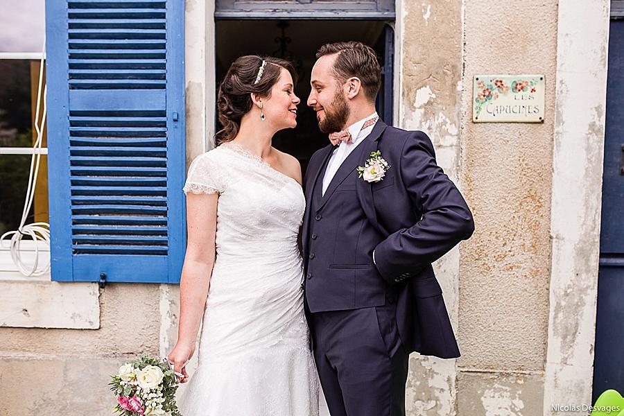 mariage-lionelle-ronald-falaise-epaney-abbaye-villers-canivet_0020.jpg