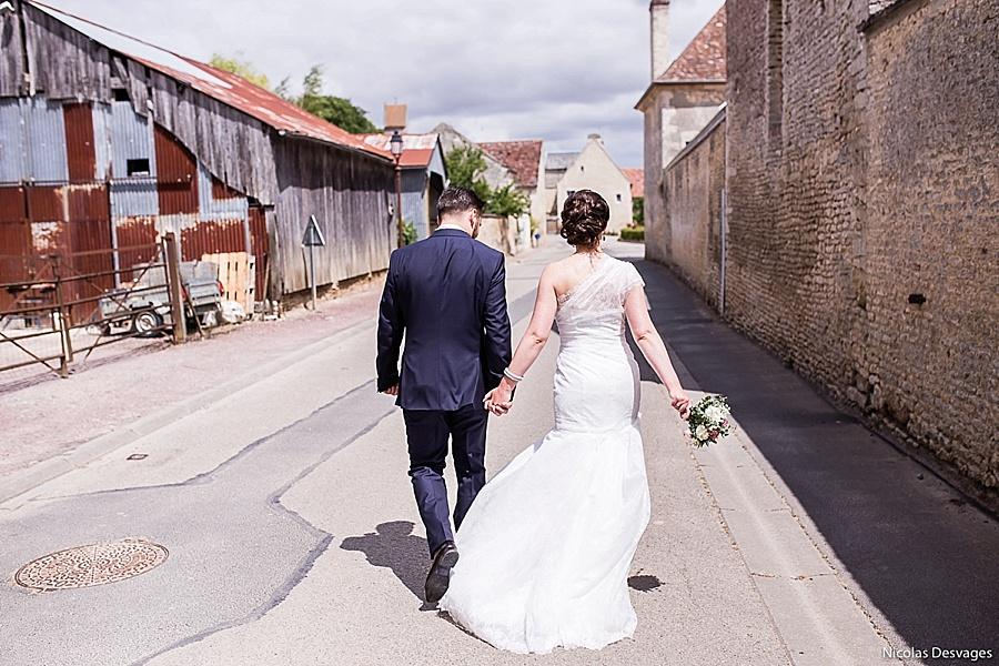 mariage-lionelle-ronald-falaise-epaney-abbaye-villers-canivet_0021.jpg