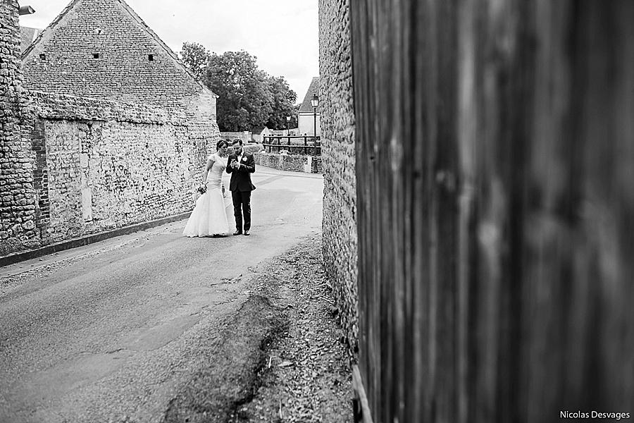 mariage-lionelle-ronald-falaise-epaney-abbaye-villers-canivet_0023.jpg