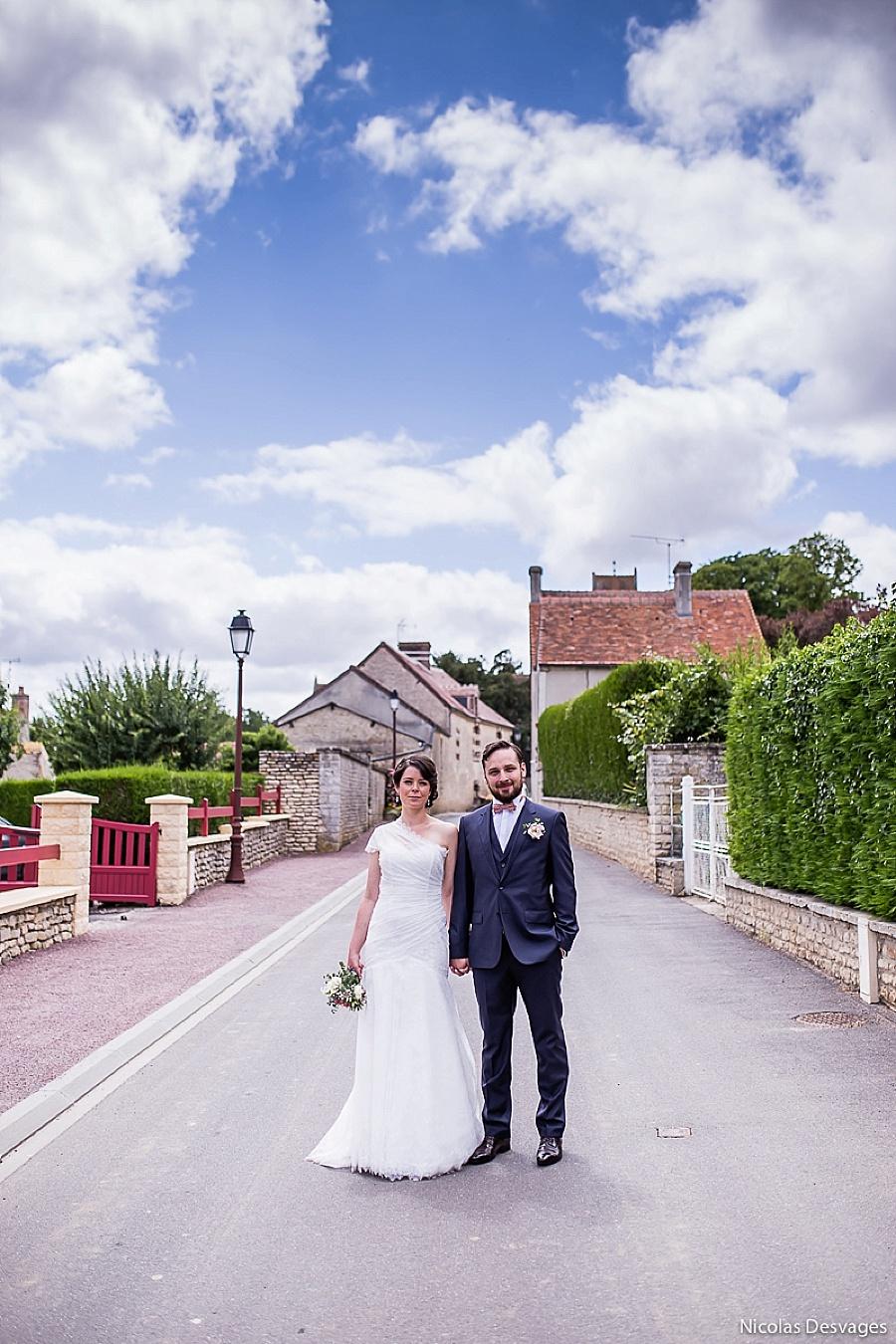 mariage-lionelle-ronald-falaise-epaney-abbaye-villers-canivet_0024.jpg