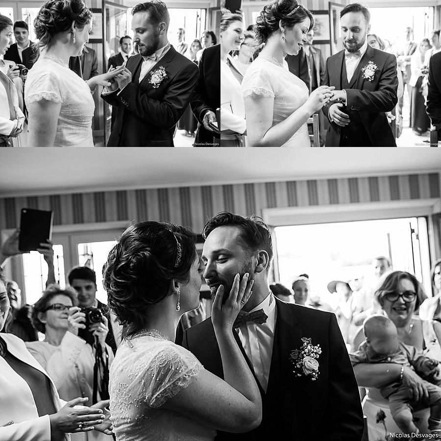 mariage-lionelle-ronald-falaise-epaney-abbaye-villers-canivet_0025_.jpg