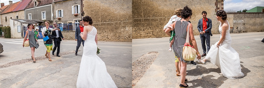 mariage-lionelle-ronald-falaise-epaney-abbaye-villers-canivet_0026.jpg