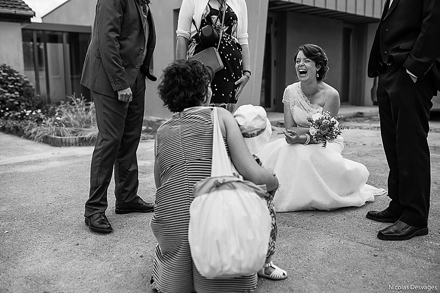 mariage-lionelle-ronald-falaise-epaney-abbaye-villers-canivet_0027.jpg