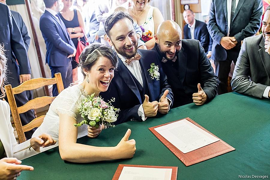 mariage-lionelle-ronald-falaise-epaney-abbaye-villers-canivet_0029.jpg