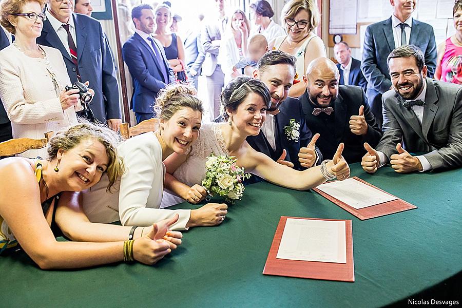mariage-lionelle-ronald-falaise-epaney-abbaye-villers-canivet_0030_.jpg