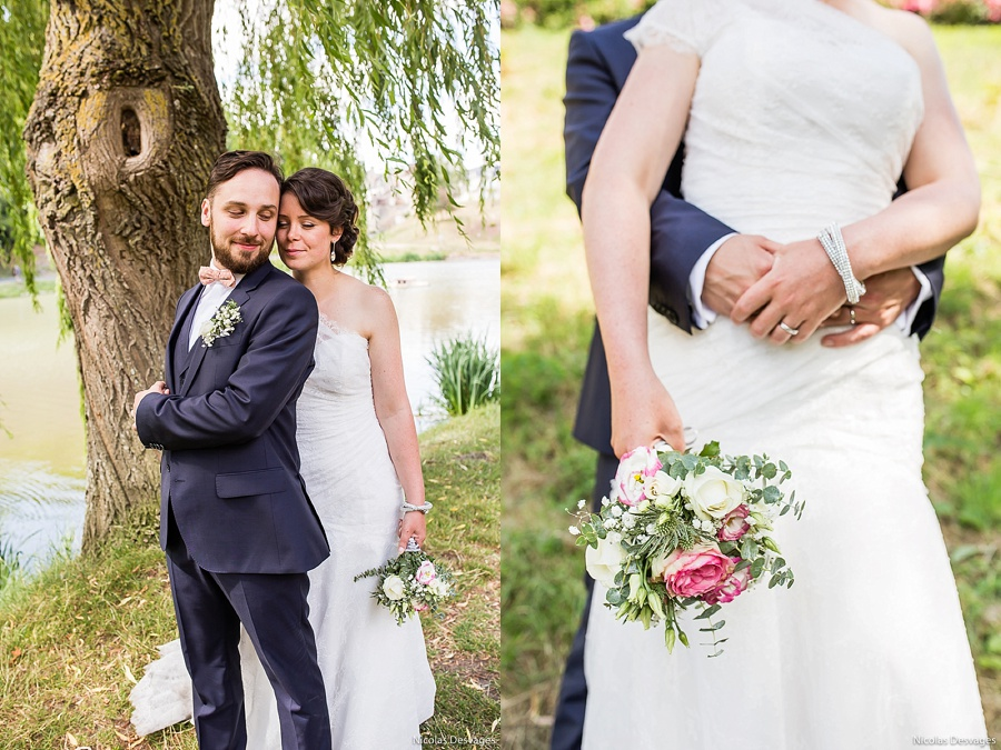 mariage-lionelle-ronald-falaise-epaney-abbaye-villers-canivet_0031.jpg