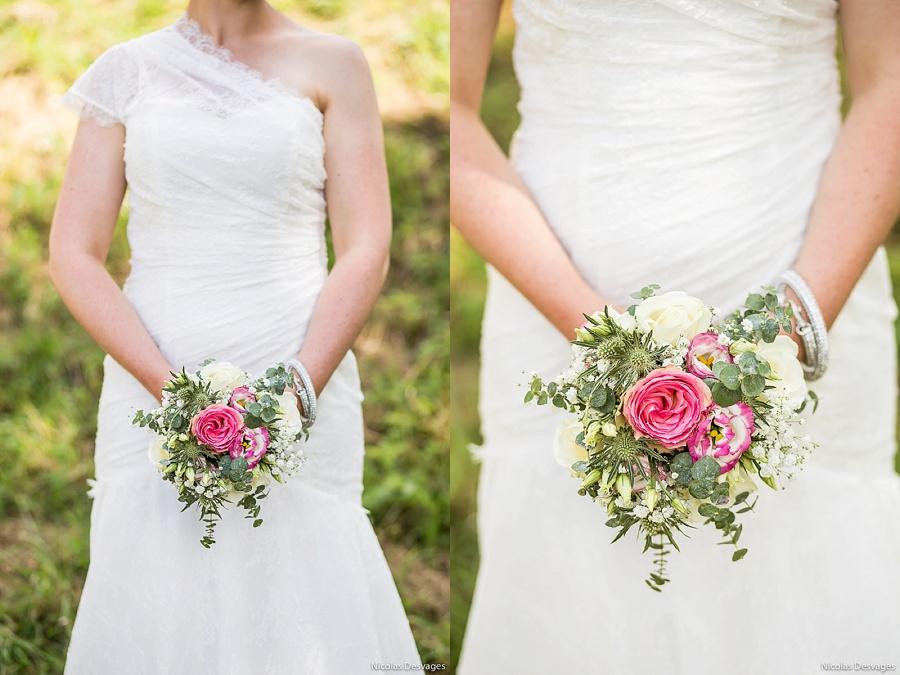 mariage-lionelle-ronald-falaise-epaney-abbaye-villers-canivet_0032.jpg