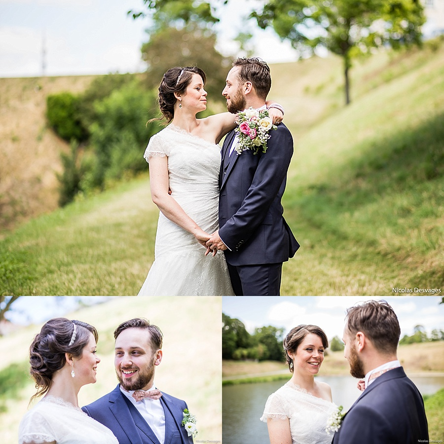 mariage-lionelle-ronald-falaise-epaney-abbaye-villers-canivet_0033.jpg