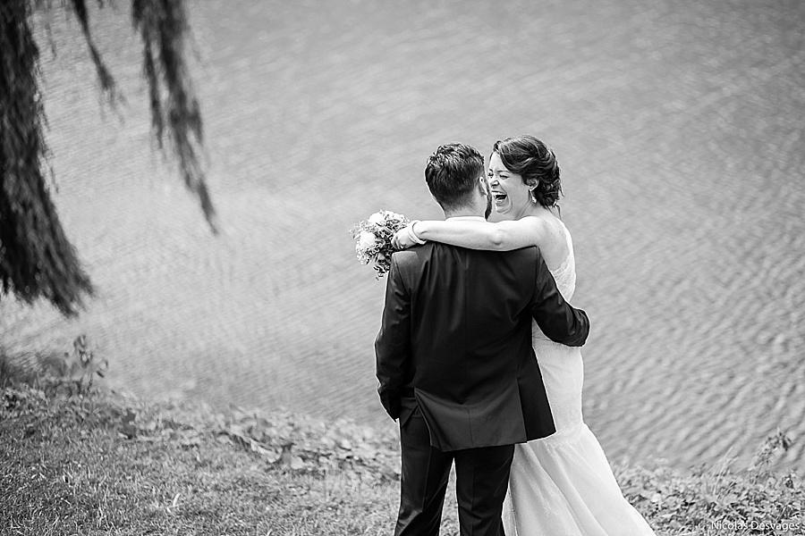 mariage-lionelle-ronald-falaise-epaney-abbaye-villers-canivet_0034.jpg