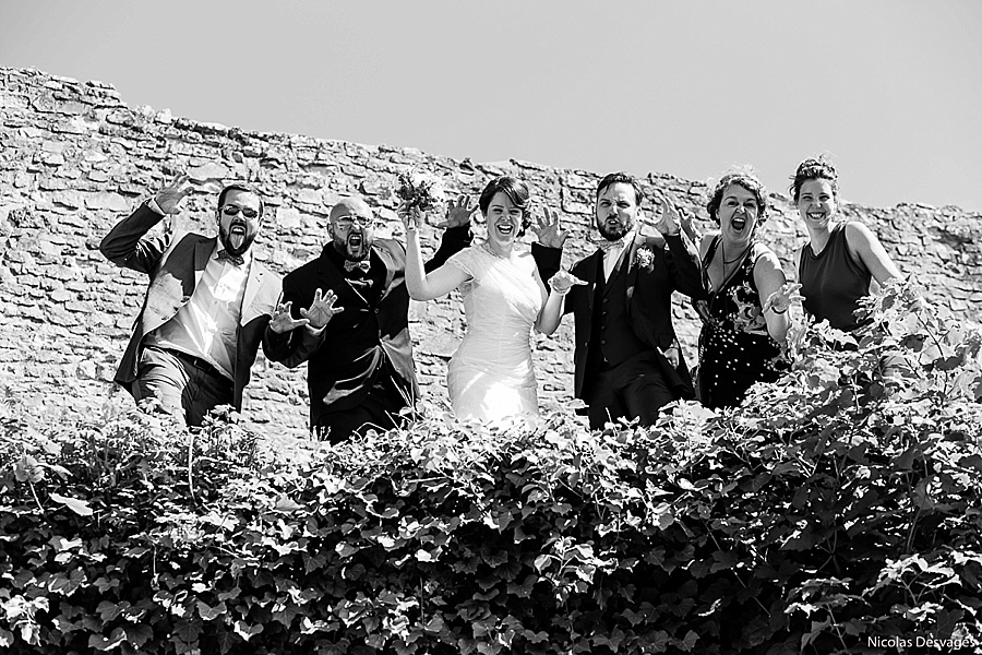 mariage-lionelle-ronald-falaise-epaney-abbaye-villers-canivet_0036.jpg