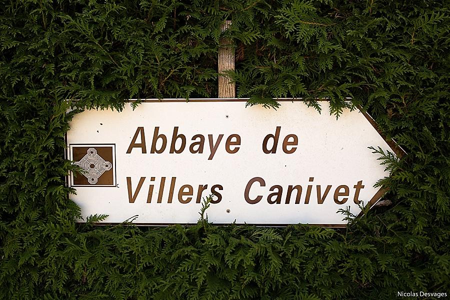 mariage-lionelle-ronald-falaise-epaney-abbaye-villers-canivet_0038.jpg