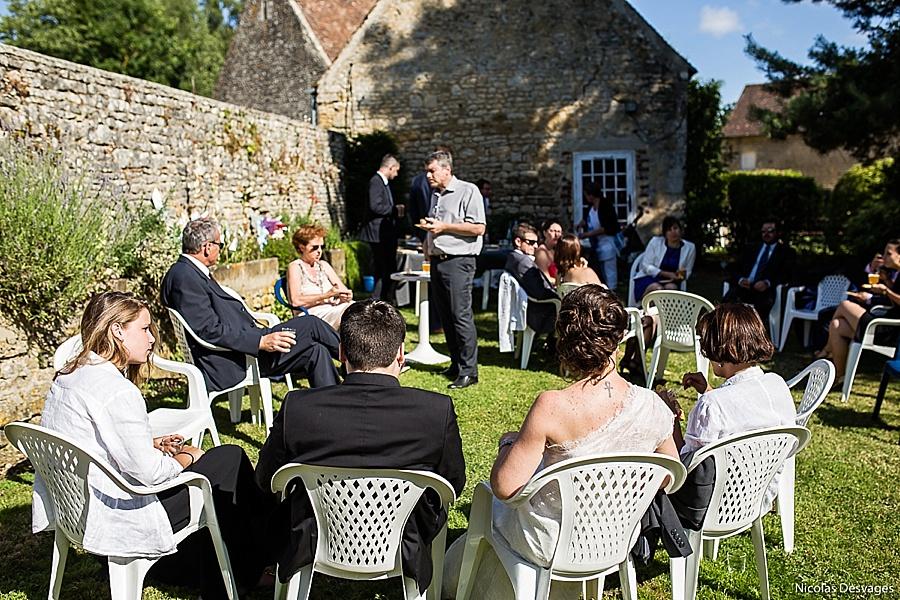 mariage-lionelle-ronald-falaise-epaney-abbaye-villers-canivet_0043.jpg