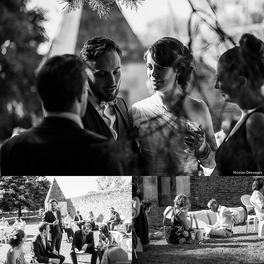 mariage-lionelle-ronald-falaise-epaney-abbaye-villers-canivet_0044.jpg
