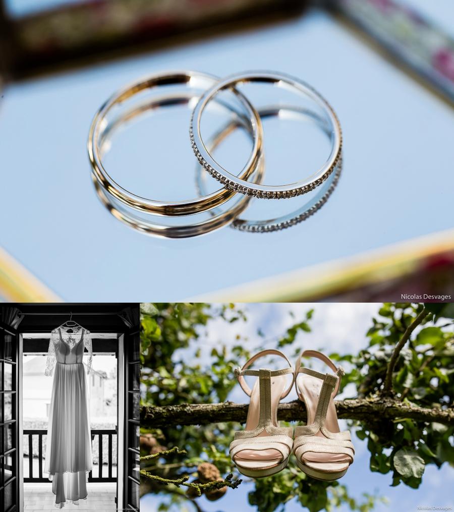 preview-mariage-mathieu-manoir-carabillon-nathalie-vincent_0001.jpg